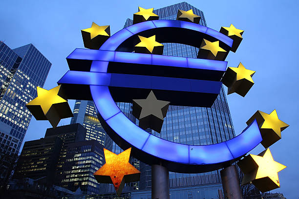 European Central Bank To Announce Bond-Buying Program:ニュース(壁紙.com)