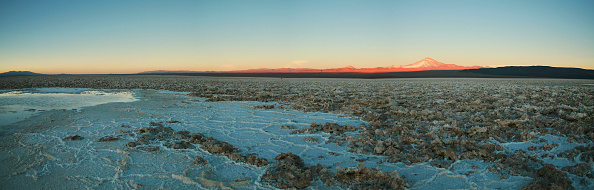 Extreme Terrain「Oliver Llaneza Hesse」:写真・画像(11)[壁紙.com]