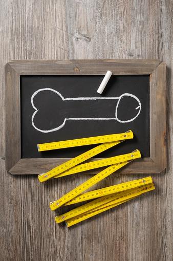 Chalk - Art Equipment「penis size」:スマホ壁紙(12)