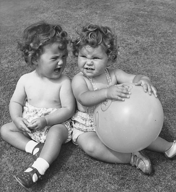 Balloon Bust Up:ニュース(壁紙.com)