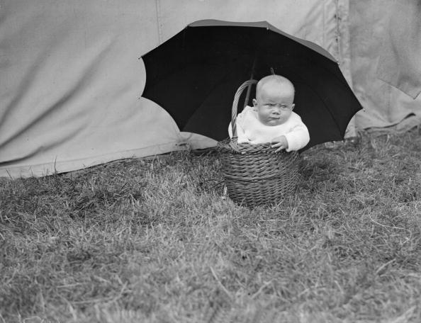 Cute「Portable Baby」:写真・画像(18)[壁紙.com]