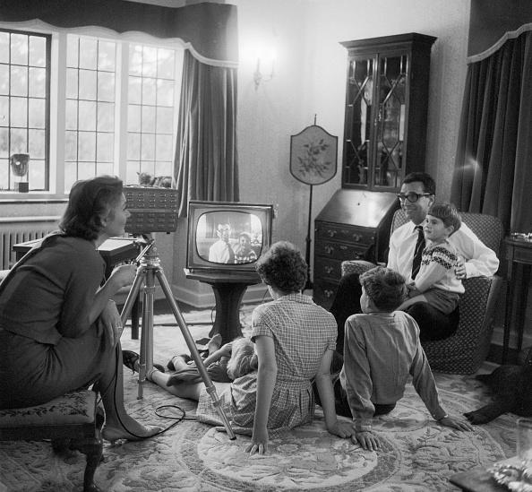 Family「Home Movie」:写真・画像(15)[壁紙.com]