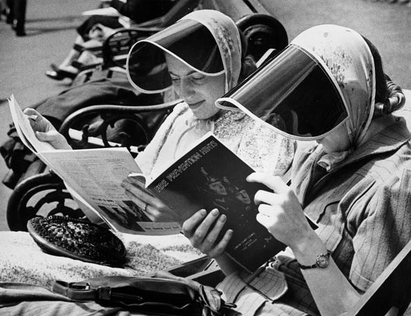Sports Helmet「Sun Bonnets」:写真・画像(19)[壁紙.com]
