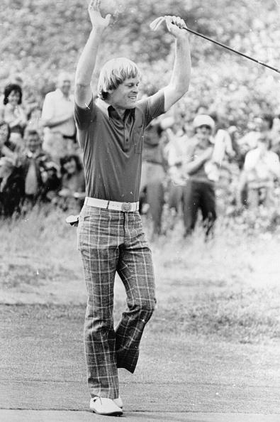 ゴルフ「Johnny Miller」:写真・画像(10)[壁紙.com]