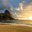Praia Vermelha壁紙の画像(壁紙.com)