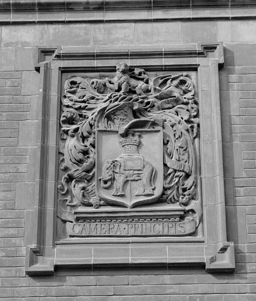 Patriotism「City And Guilds College」:写真・画像(18)[壁紙.com]