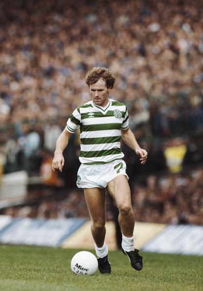 Club Soccer「Davie Provan Celtic」:写真・画像(16)[壁紙.com]