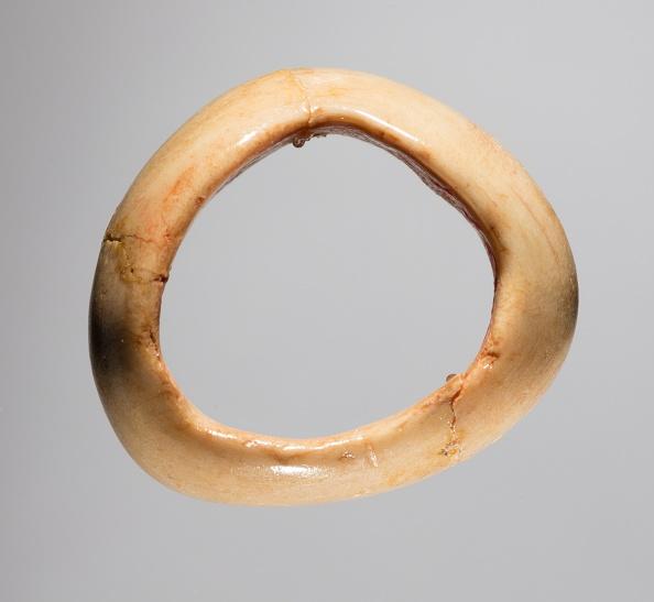 Variation「Ring」:写真・画像(9)[壁紙.com]