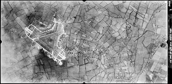 Above「Raf Blakehill Farm」:写真・画像(17)[壁紙.com]