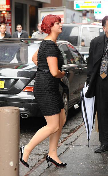 Kelsey Grammer And Kayte Walsh Wedding Reception:ニュース(壁紙.com)