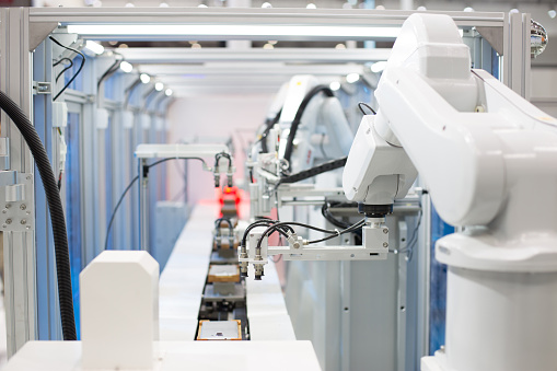 Workshop「artificial intelligence machine」:スマホ壁紙(2)