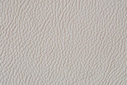 布「'Artificial leather, close-up, full frame'」:スマホ壁紙(6)