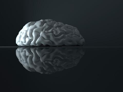 Neuroscience「Artificial Intelligence Technology」:スマホ壁紙(10)