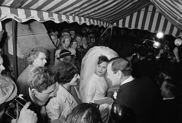 Ronald Dumont「Society Wedding」:写真・画像(8)[壁紙.com]