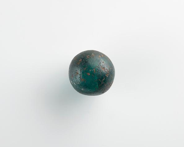 White Background「Ball」:写真・画像(9)[壁紙.com]