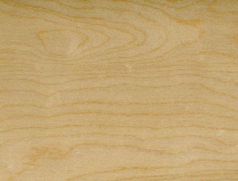 Grooved「Abstract wooden background」:スマホ壁紙(11)