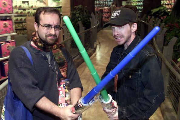 スター・ウォーズ・シリーズ「New Star Wars Toys Unveiled」:写真・画像(13)[壁紙.com]