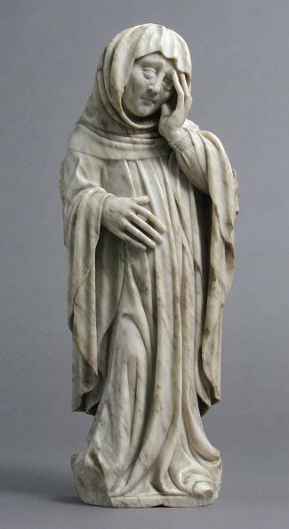 Alabaster「Mourner」:写真・画像(3)[壁紙.com]