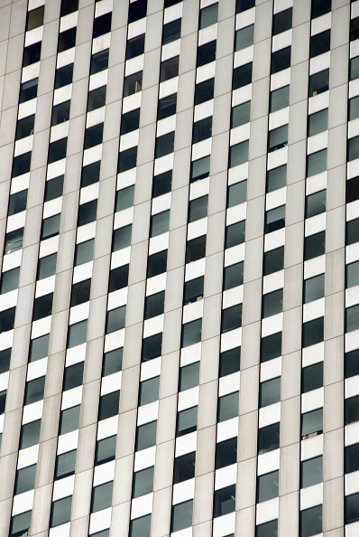 Full Frame「Highrise office building in Shinjuku financial district in Tokyo, Japan」:写真・画像(15)[壁紙.com]