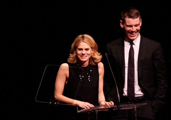 J R Smith「29th Annual Lucille Lortel Awards - Show」:写真・画像(14)[壁紙.com]