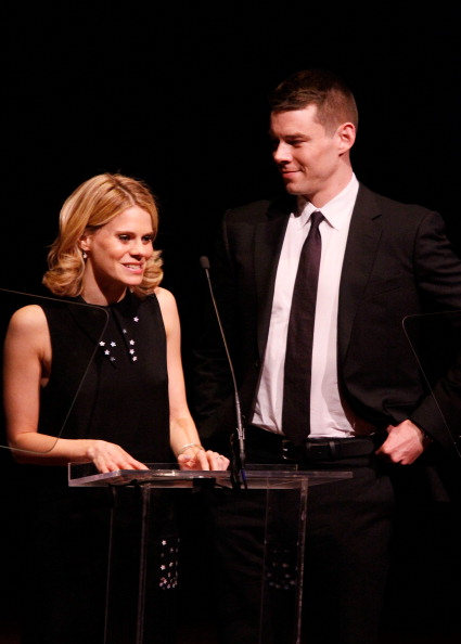 J R Smith「29th Annual Lucille Lortel Awards - Show」:写真・画像(15)[壁紙.com]