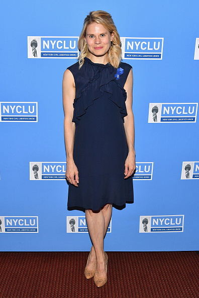 Annual Event「NYCLU Hosts Annual 'Broadway Stands Up For Freedom' Concert」:写真・画像(14)[壁紙.com]
