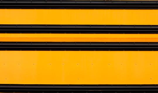 School Bus「School Bus Background」:スマホ壁紙(14)