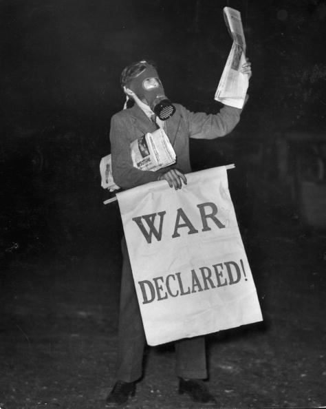 Ornate「War Declared!」:写真・画像(16)[壁紙.com]