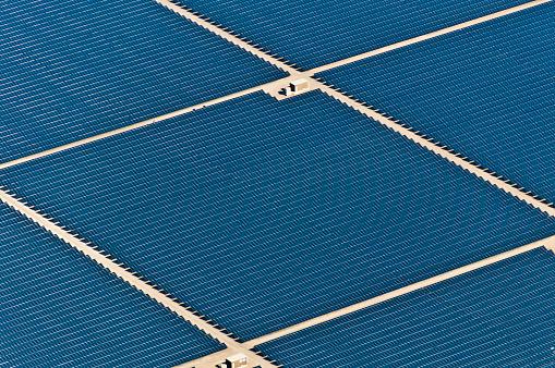 Sacramento「Utility Solar」:スマホ壁紙(16)