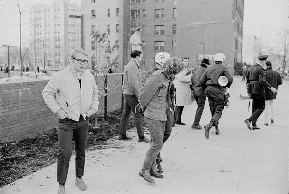 Michael Ochs Archives「The Day After」:写真・画像(12)[壁紙.com]