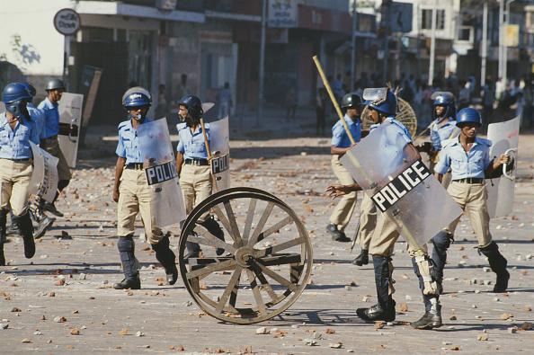 Politics「Dhaka Strike」:写真・画像(0)[壁紙.com]