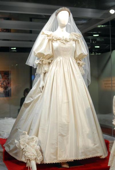 """Wedding「National Constitution Center Hosts """"Diana: A Celebration""""」:写真・画像(15)[壁紙.com]"""