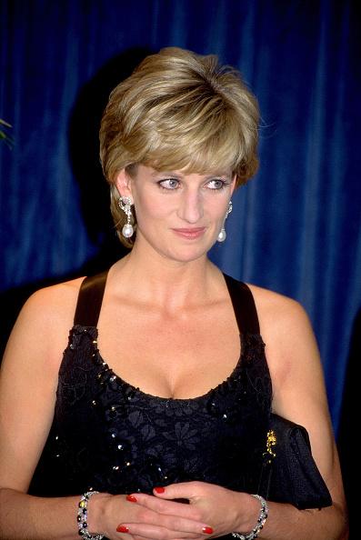 1990-1999「princess2000_20001021_07068.jpg」:写真・画像(14)[壁紙.com]