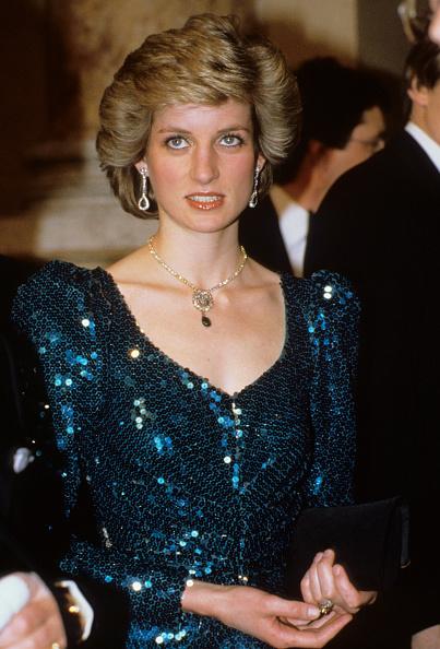 Austria「Diana in Austria」:写真・画像(11)[壁紙.com]