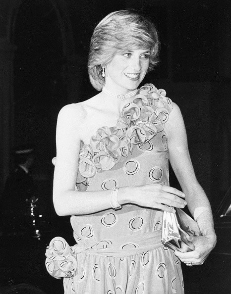 Event「Princess Diana」:写真・画像(6)[壁紙.com]
