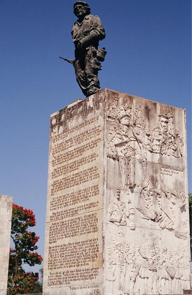 Photography Themes「Cuba」:写真・画像(9)[壁紙.com]