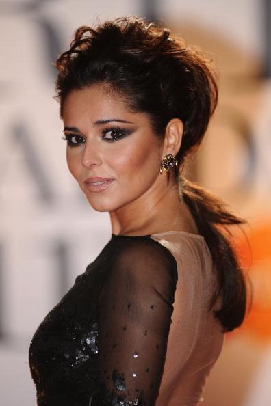 女性歌手「The BRIT Awards 2011 - Outside Arrivals」:写真・画像(6)[壁紙.com]