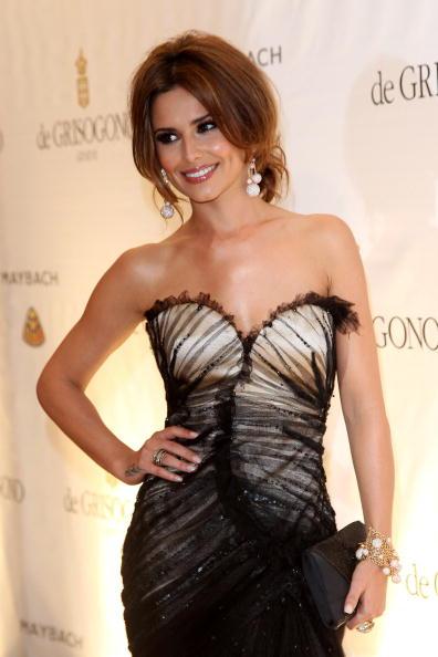 Cap d'Antibes「de Grisogono Party - Arrivals: 63rd Cannes Film Festival」:写真・画像(13)[壁紙.com]