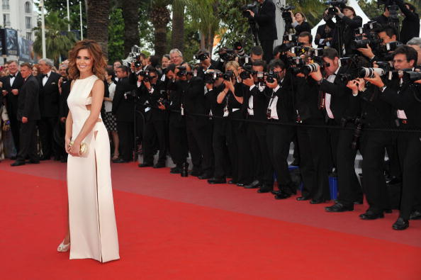 Cut Out Clothing「Outside Of The Law - Premiere:63rd Cannes Film Festival」:写真・画像(15)[壁紙.com]