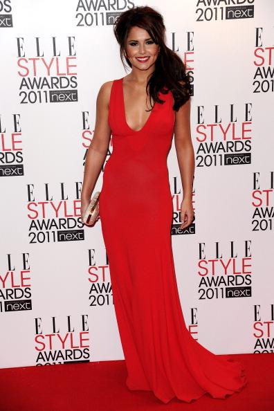 ELLE Style Awards「ELLE Style Awards 2011 - Arrivals」:写真・画像(19)[壁紙.com]