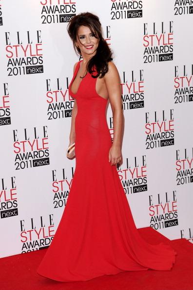 女性歌手「ELLE Style Awards 2011 - Arrivals」:写真・画像(7)[壁紙.com]