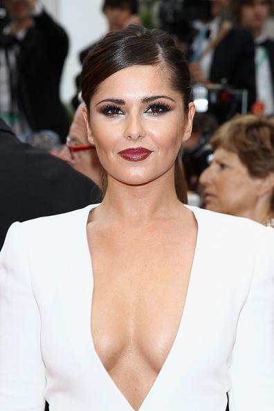 女性歌手「'Habemus Papam' Premiere - 64th Annual Cannes Film Festival」:写真・画像(1)[壁紙.com]