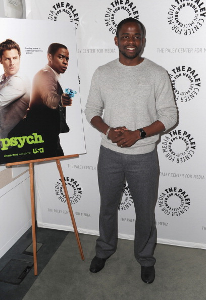 """Paley Center for Media「The Paley Center For Media Presents """"Psych"""" And """"Twin Peaks"""" Reunion」:写真・画像(16)[壁紙.com]"""