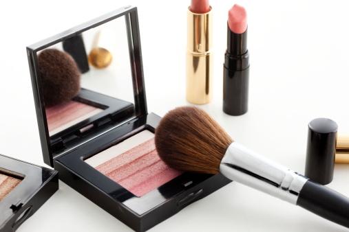 Hand Mirror「make-up cosmetics」:スマホ壁紙(10)
