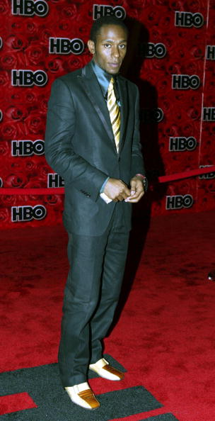 HBO「HBO's Post Emmy Party - Arrivals」:写真・画像(14)[壁紙.com]
