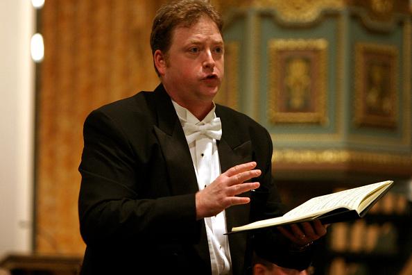 Classical Concert「Dicapo Opera Theatre」:写真・画像(16)[壁紙.com]