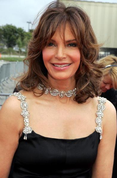 Jaclyn Smith「2005 TV Land Awards - Arrivals」:写真・画像(14)[壁紙.com]