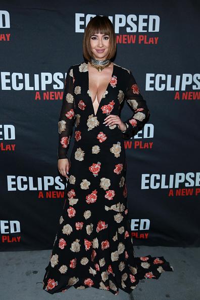 "Rob Kim「""Eclipsed"" Broadway Opening Night - Arrivals & Curtain Call」:写真・画像(14)[壁紙.com]"