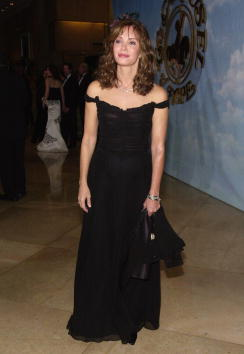 Jaclyn Smith「Celebs at Carousel of Hope Ball」:写真・画像(10)[壁紙.com]