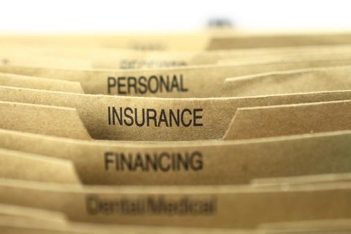 名画「保険への届出」:スマホ壁紙(3)